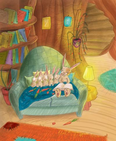 bunny-tale-babies-jpg