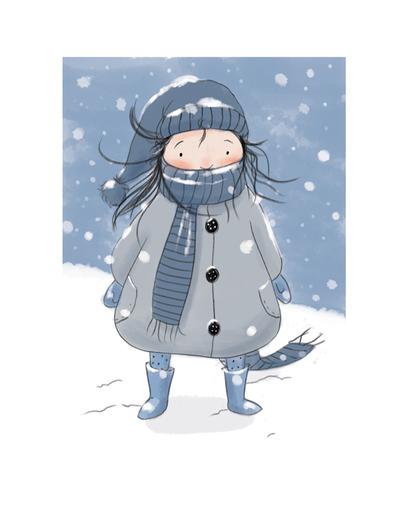 cold-blue-snow-jpg