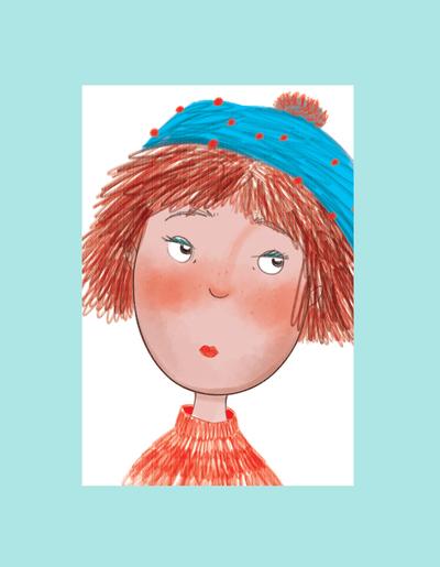 girl-hat-ginger-jpg