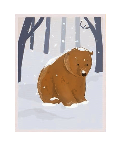 bear-snow-jpg