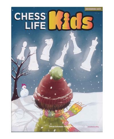 chesslife-snow-cover-jpg