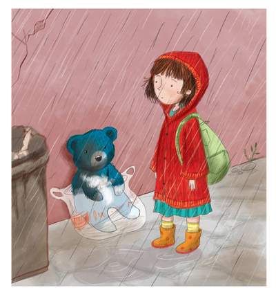 teddy-rain-girl-jpg