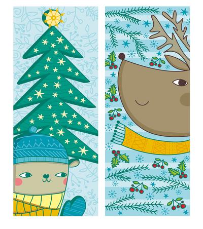 advent-calendar-bear-christmas-tree-elk-mistel-jpg