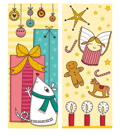 advent-calendar-christmas-mouse-gifts-angel-gingerbread-candy-cane-candles-jpg