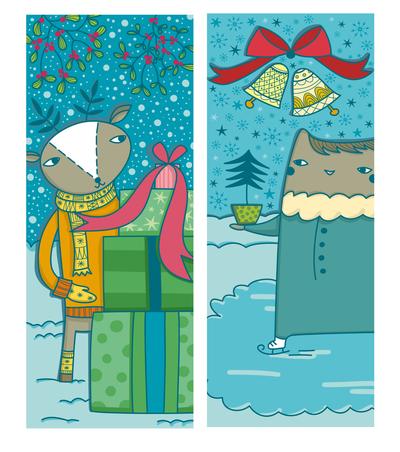 advent-calendar-deer-gifts-ice-skating-mistletoe-winter-jpg