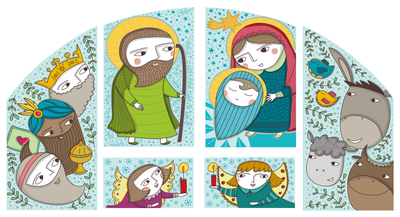 advent-calendar-nativity-holy-family-angel-three-sacred-animals-jpg