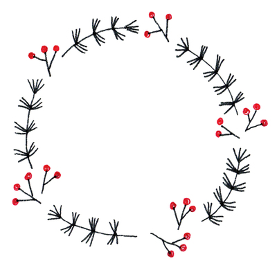 advent-wreath-sketch-black-with-berries-jpg