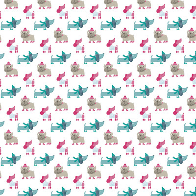 christmas-dogs-wrapping-paper-pattern-jpg