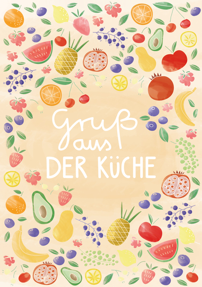 healthy-fruit-poster-greeting-from-the-kitchen-lettering-jpg