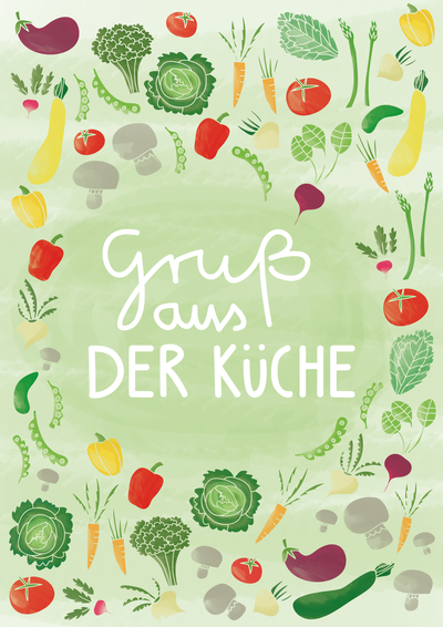 healthy-vegetables-poster-greeting-from-the-kitchen-lettering-jpg