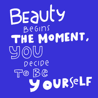 lettering-beauty-the-moment-you-decide-to-be-yourself-jpg