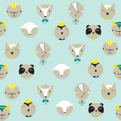 pattern-animal-faces-cat-sheep-penguin-panda-jpg