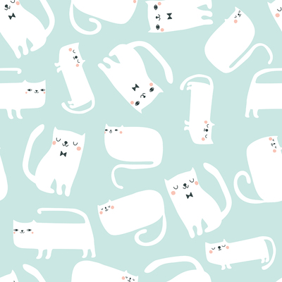 pattern-cats-white-on-turquoise-jpg