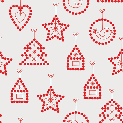 pattern-christmas-hygge-moments-folklore-hanging-ornaments-from-dots-bird-house-star-fir-jpg