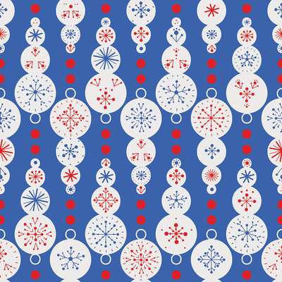 pattern-christmas-hygge-moments-folklore-ornaments-christmas-decorations-with-pattern-blue-white-red-jpg
