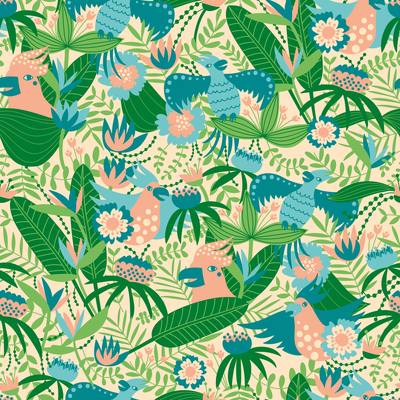 pattern-excotic-parrots-flowers-in-the-jungle-jpg