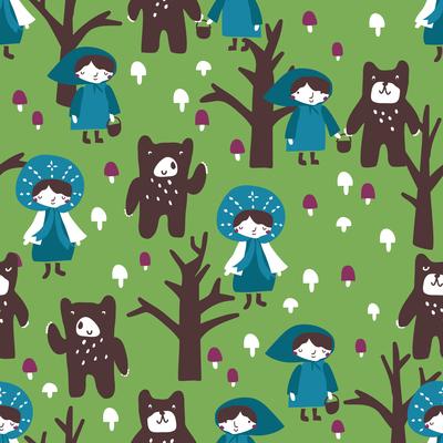 pattern-fairy-tale-fabric-masha-and-the-bear-jpg