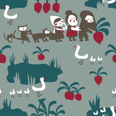 pattern-fairy-tale-fabric-the-turnip-jpg