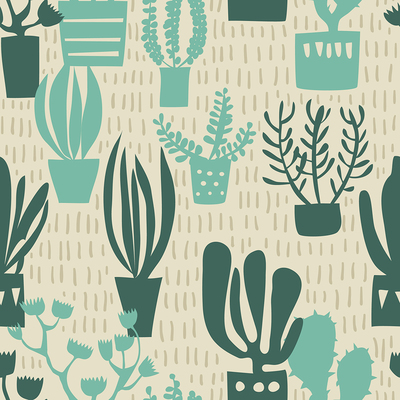 pattern-floral-succulents-different-types-cactus-strokes-background-jpg