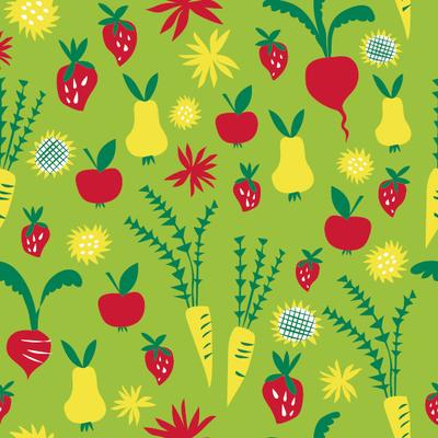 pattern-garden-fruits-and-vegetables-jpg