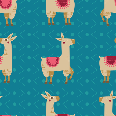 pattern-lama-with-graphic-background-jpg