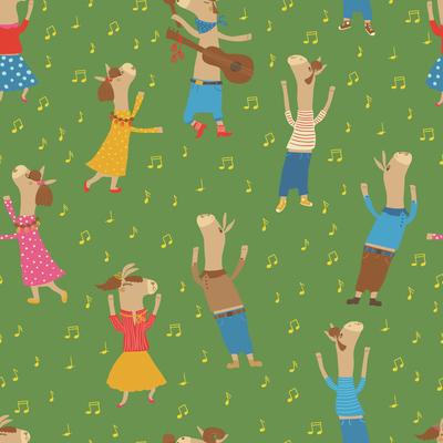 pattern-latin-dancing-rock-n-roll-lamas-jpg