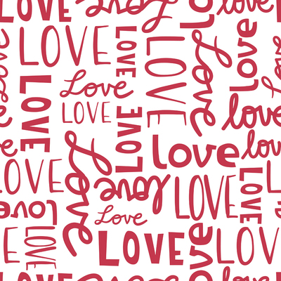 pattern-love-lettering-letters-valentine-s-day-red-white-jpg