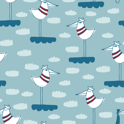 pattern-maritime-sailor-seagull-cloud-jpg