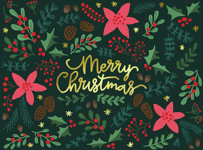 merry-christmas-winter-christmas-floral-florals-jpg