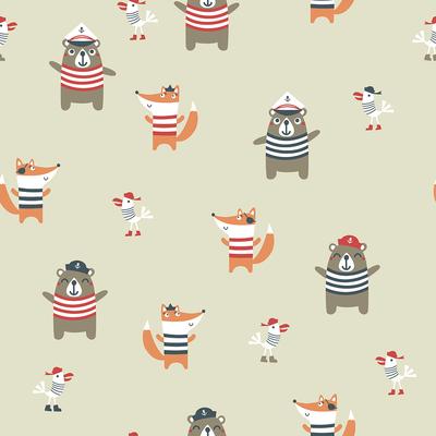 pattern-ahoy-lighthouse-sailors-seagull-pirate-fox-jpg
