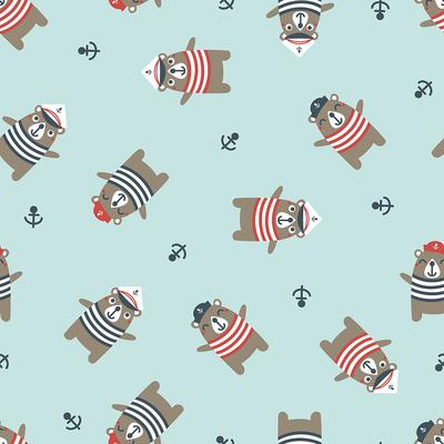 pattern-ahoy-lighthouse-sea-seal-sailor-anchor-jpg
