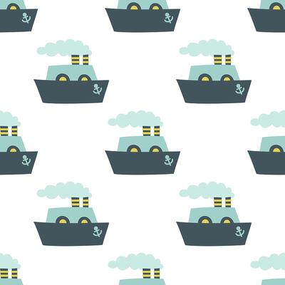 pattern-ahoy-lighthouse-steamship-ship-jpg
