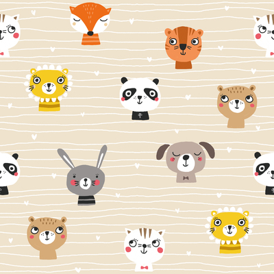 pattern-baby-animals-heads-fox-lion-panda-bunny-cat-with-lines-and-hearts-jpg