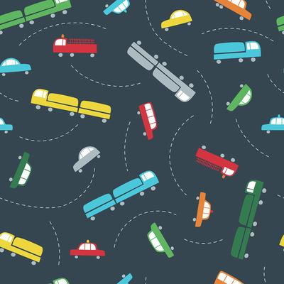 pattern-car-colorful-vehicles-jpg