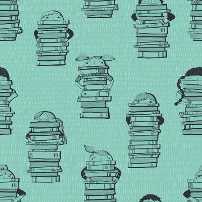 pattern-children-s-books-read-boy-and-girl-jpg