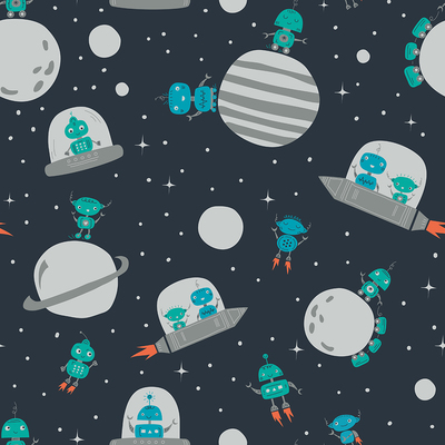 pattern-robot-space-planets-rockets-flying-objects-funny-figures-jpg