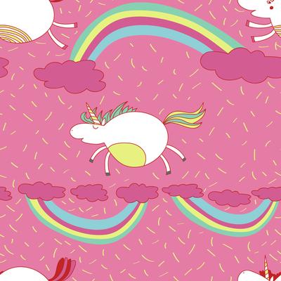 pattern-unicorn-thick-animals-rainbow-jpg