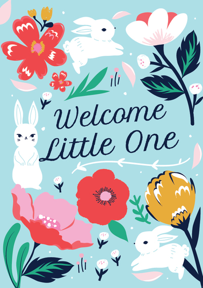 baby-bunnies-floral-cute-flower-jpg