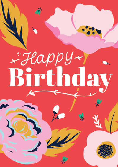 birthday-floral-card-jpg