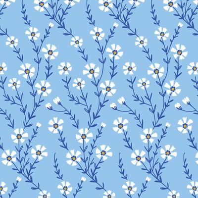 blue-flower-jpg