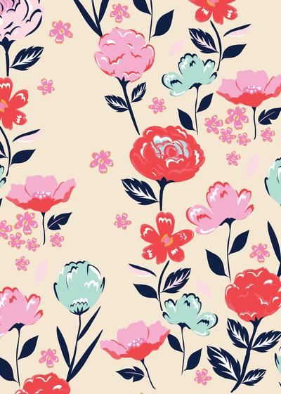 bold-floral-flower-pattern-01-jpg