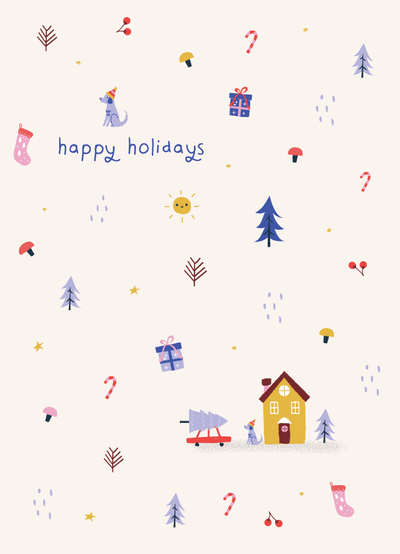 christmas-card-tree-house-dog-jpg