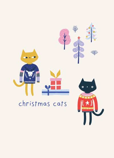 christmas-cat-jpg-3