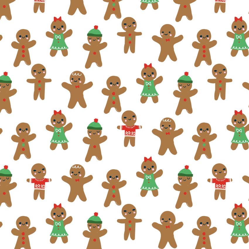Christmas_Gingerbread.jpg