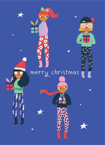 christmas-girls-boy-character-jpg