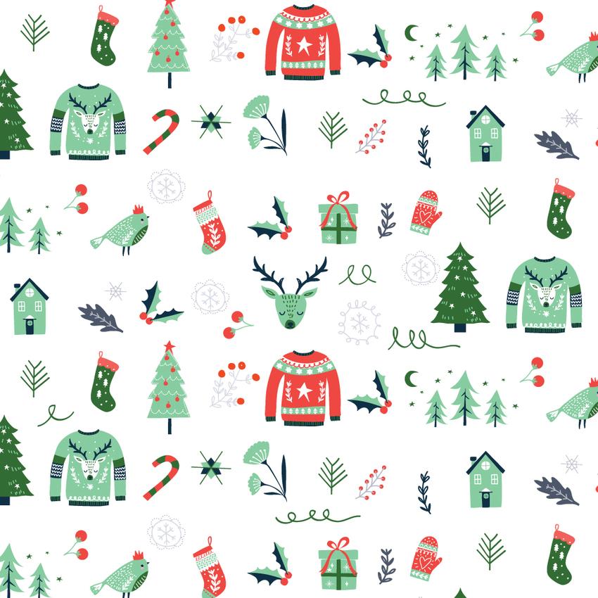 Christmas_icons_trees.jpg