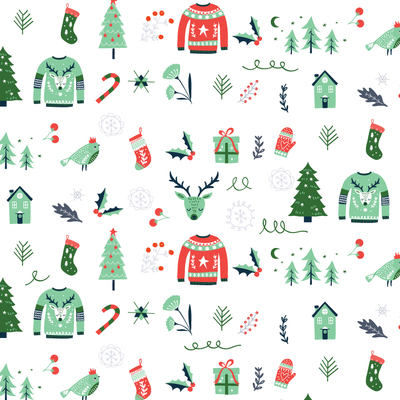 christmas-icons-trees-jpg