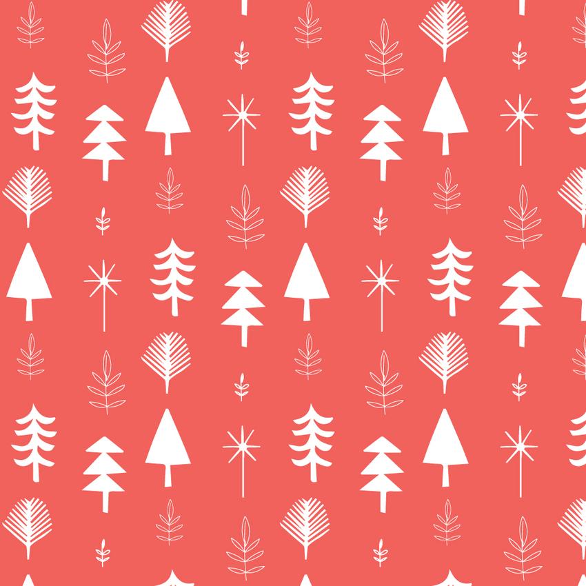 christmas_MerryTrees.jpg