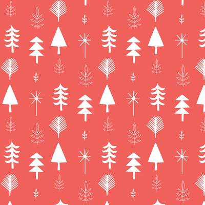christmas-merrytrees-jpg