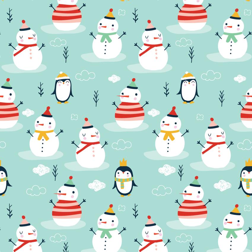 christmas_snowman_penguin_Friends.jpg